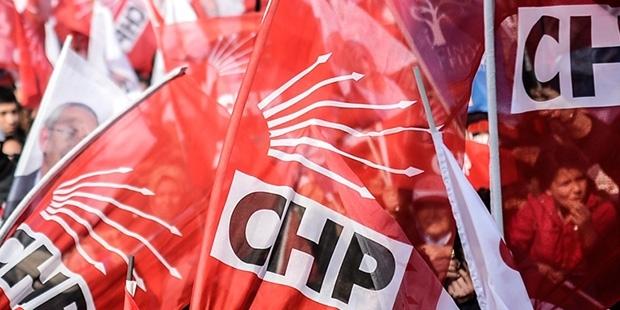 chp-logo-bayrak.jpg