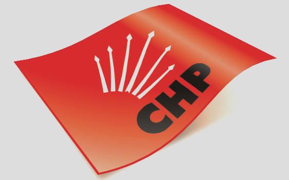 chp-logo.20150413092458.jpg