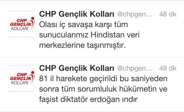 chpgenclikicsavas.png