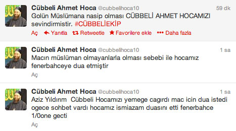 cubbeli-ahmet-hoca-dua.jpg