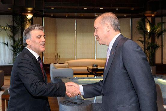 cumhurbaşkani-abdullah-gül-başbakan-erdoğan.jpg