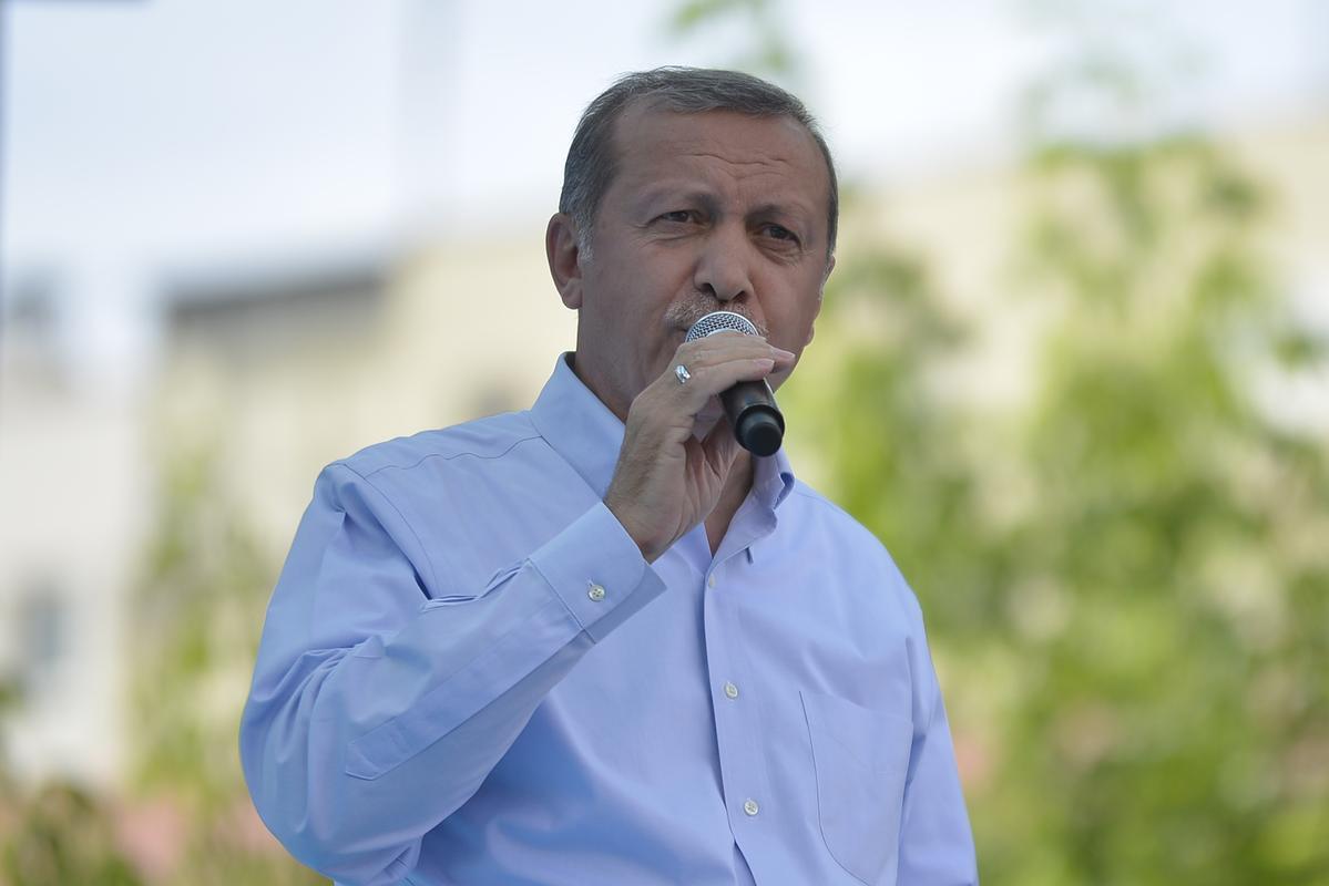 cumhurbaşkani-erdoğan-iğdir-kiliçdaroğlu-klozet-yaniti.jpg