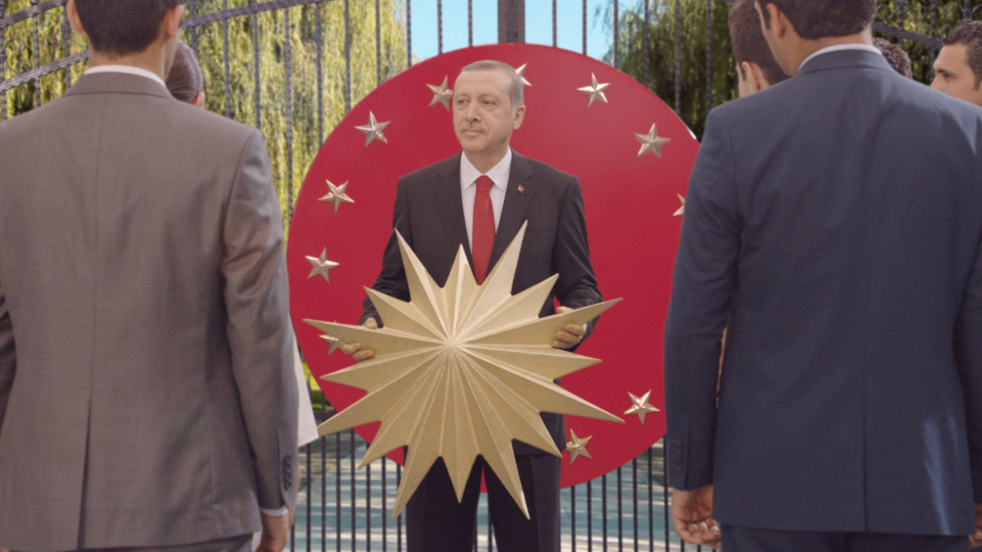 cumhurbaşkani-forsu-ve-recep-tayyip-erdoğan-reklam-filmi.jpg