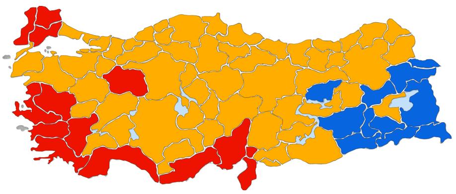 cumhurbaşkanliği-seçim-sonuçlari-haritasi.20140810222342.jpg