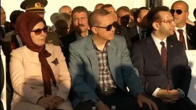 cumhurbaskani-erdogan-diyarbakir-konusmasi.jpg