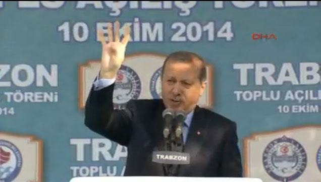 cumhurbaskani-erdogan-trabzon-mitingi-rabia-isareti.jpg