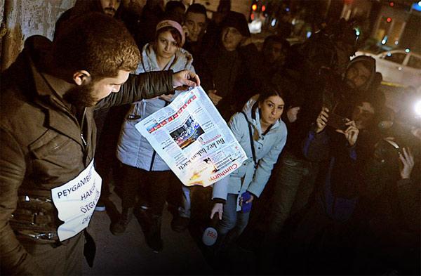 cumhuriyet-gazetesi-karikatur-protesto-.jpg