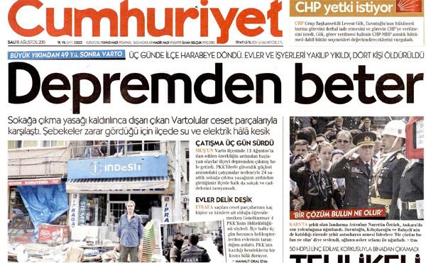 cumhuriyet.20150818081048.jpg