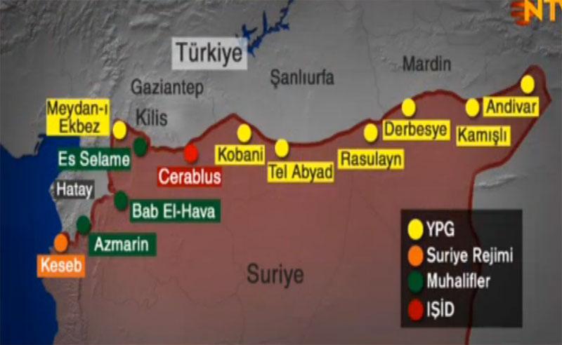 daeş-savaşi-tsk-nereleri-vurdu-harita-suriye.jpg