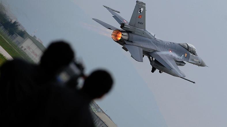 daeş-savaşi-tsk-suriye-işid-operasyonu.jpg