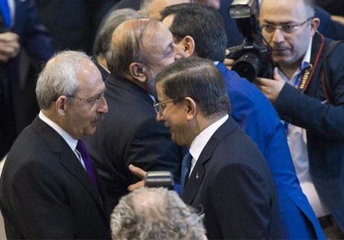 davutoğlu.20150502122012.jpg