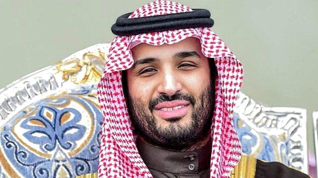 dev-petrol-sirketi-saudi-aramco-nun-basina-suudi-7263044_x_1875_o.jpg