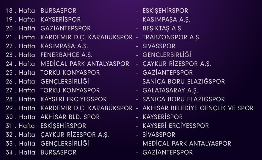 digitürk-şifresiz-maçlar-listesi,-lig-tv-şifresiz-maçlar-listesi.20140202154800.jpg