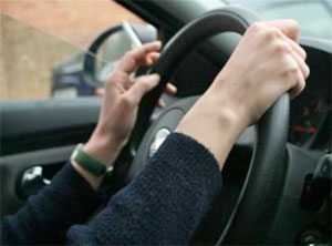 direksiyon-sigara,-sürücü-sigara.jpg