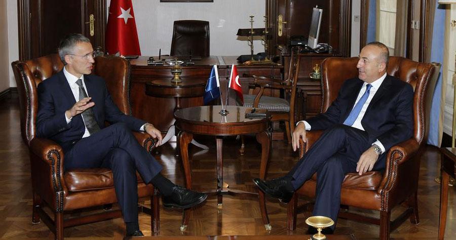 dişişleri-bakani-mevlüt-çavuşoğlu-ve-nato-genel-sekreteri-jens-stoltenberg.jpg