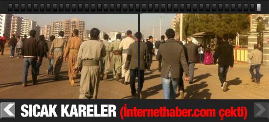 diyarbakir-nevruz.20130321224512.jpg