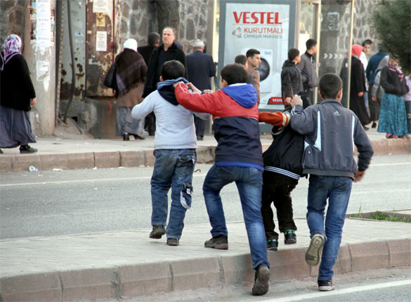 diyarbakir.20130216082124.jpg