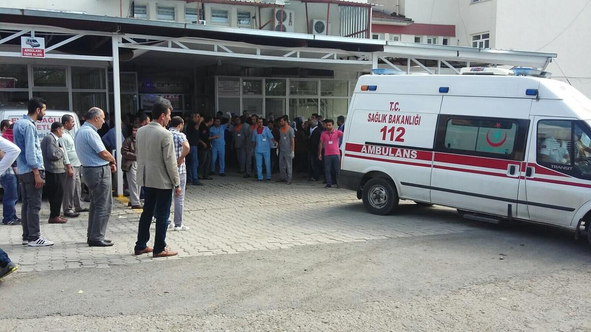 diyarbakirda-bomba-patladi-1-çocuk-öldü.jpg