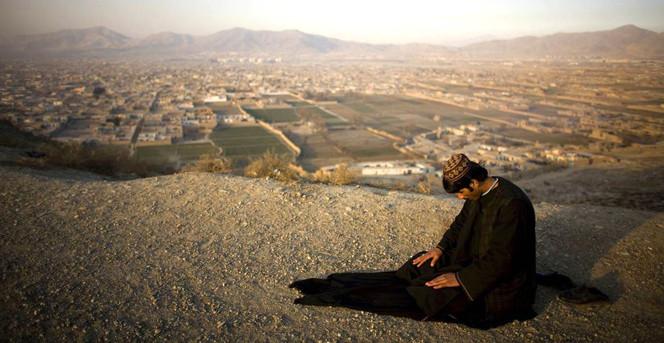 dogu-turkistan-1-ocak-namaz-tesettur-yasaku.jpg