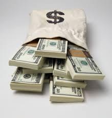 dolar-bugun-9-mart-son-fiyat-2.6220-lira.jpeg