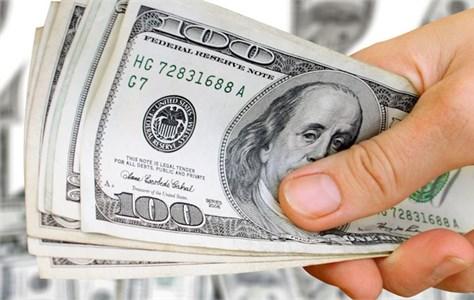 dolar-fiyat-bugun-28-ocak-aksam-17.00-rakamlari-2.38.jpg
