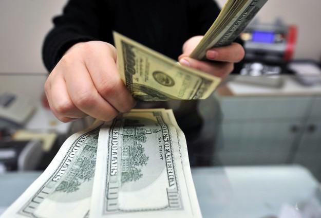 dolar-kuru-düştü-mü-çeyrek-altin-fiyatlari-ne-kadar.20151002103047.png