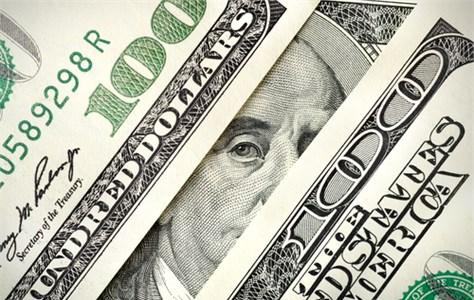 dolar-kuru-dustu-altin-fiyatlari-yukseliste.20150618095304.jpg