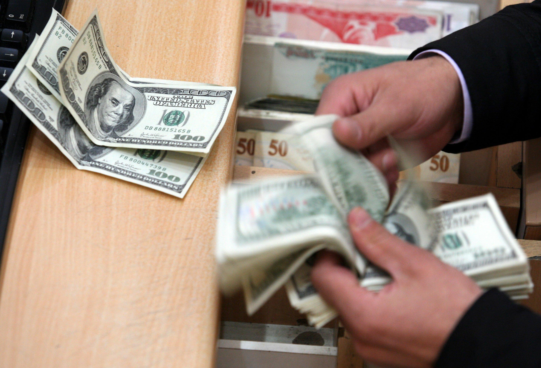 dolar-kuru-kac-lira-ceyrek-altin-fiyatlari-ne-kadar..20150921093801.jpg
