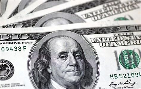 dolar-kuru-kritik-esik-2.70-lirayi-asti.jpg