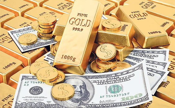 dolar-kuru-ne-kadar-çeyrek-altin-fiyatlari-kaç-lira-oldu.20150911094305.png