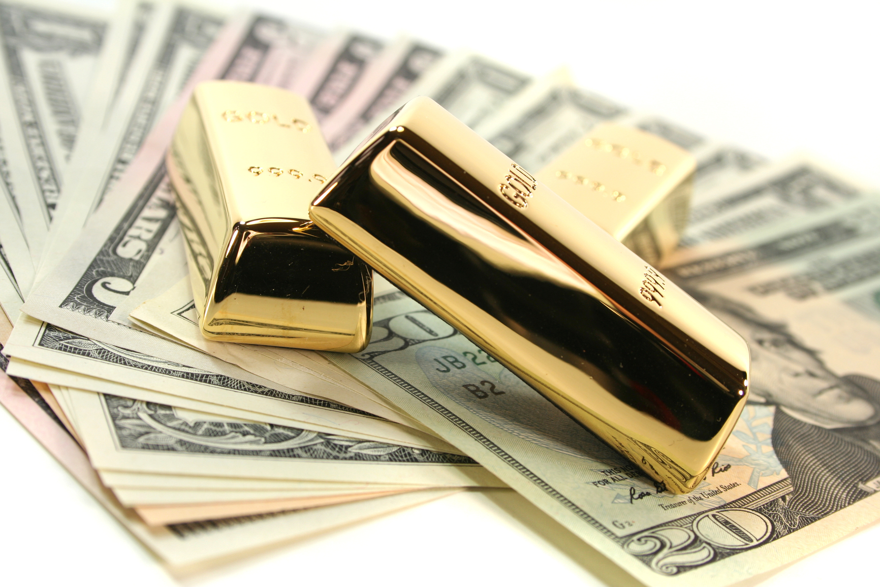 dolar-kuru-ne-kadar-oldu-altin-fiyatlari-son-durum-ne.jpg