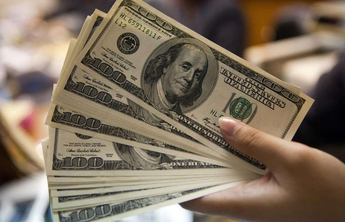 Convert 1 TRY / 1 USD to major currencies