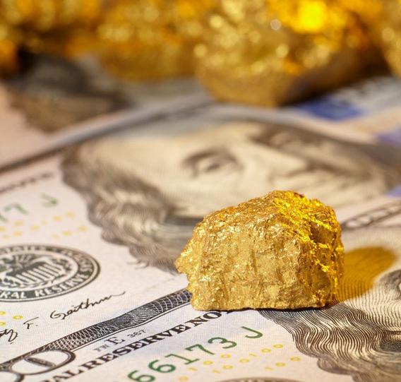 dolar-kuru-ne-kadar-oldu-çeyrek-altin-fiyatlari-son-durum.20150915092610.png