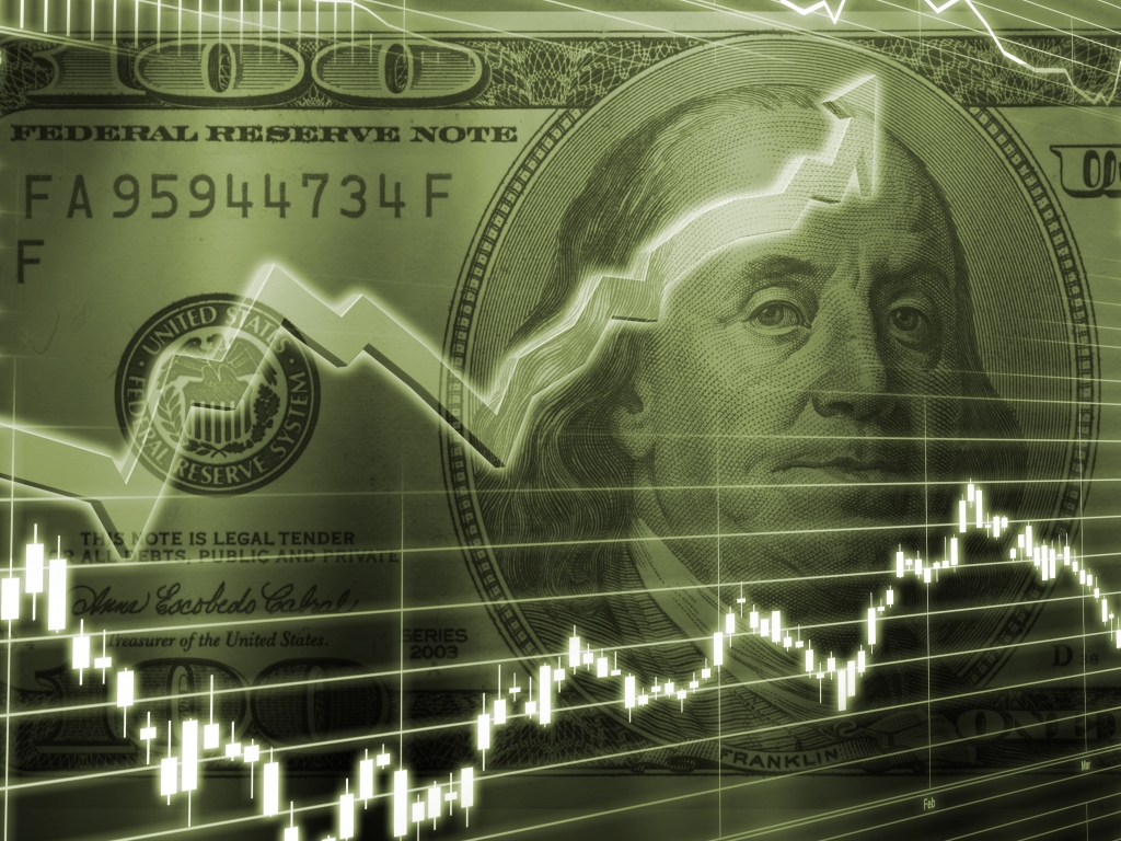 dolar-kuru-son-durum-çeyrek-altin-fiyatlari-ne-kadar.jpg