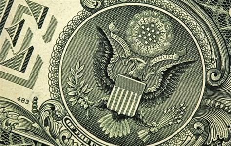 dolar-kuru-ve-altin-fiyatlari-bugun-2-haziran-son-fiyatlar.jpg