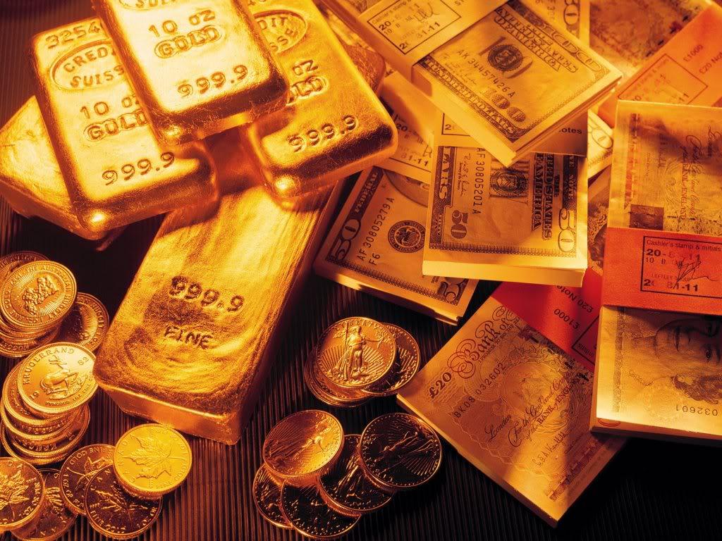 dolar-kuru-ve-çeyrek-altin-fiyatlari-bugün-ne-kadar-oldu.20150827091627.png