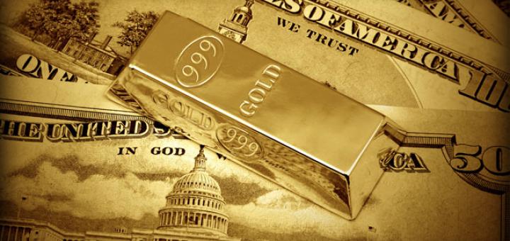 dolar-kuru-ve-c%CC%A7eyrek-altin-fiyatlari-bugu%CC%88n-ne-kadar-oldu.20150903092146 Bu hafta borsa ve döviz kazandırdı, altın kaybettirdi