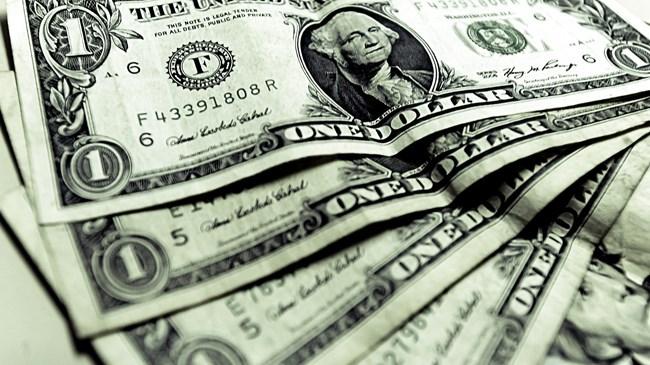 dolar-kuru-ve-çeyrek-altin-fiyatlari-ne-kadar.20151006093558.jpg