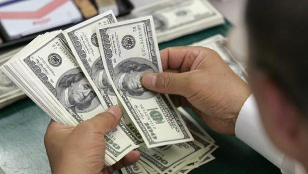 dolar-kuru-ve-ceyrek-altin-fiyatlari-bugun-ne-kadar-oldu.20150923093342.jpg