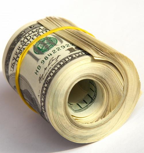dolar-kuru.jpg