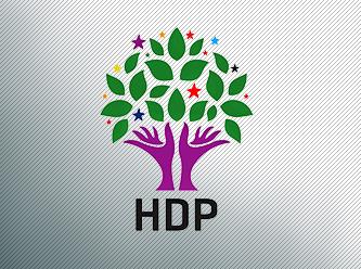 dp-logo.20150427152352.jpg