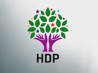 dp-logo.20150527093038.jpg