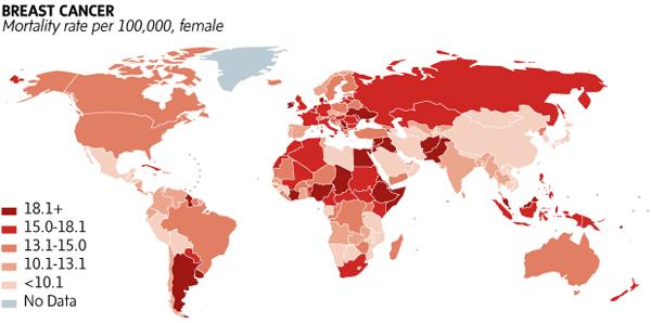 dünya-kanser-haritasi-.jpg