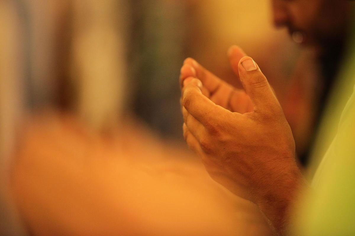 Kadir Gecesi dualar ve namaz.jpg