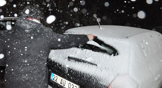 edirne-kar-yağişi.jpg