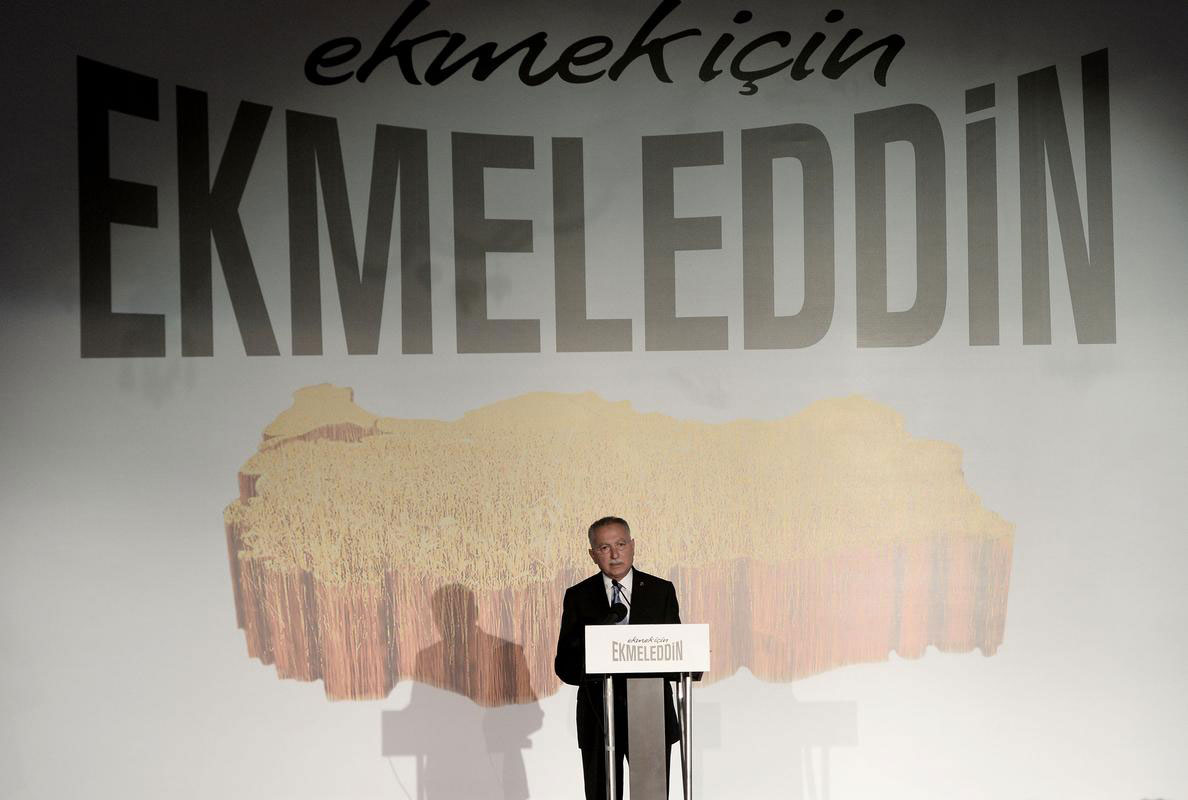 ekmek-için-ekmeleddin-i̇psanoğlu-seçim-slogani.jpg