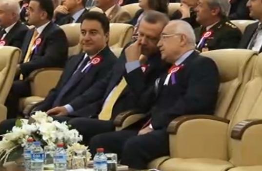 erdoğan anayasa mahkemesi kuruluş yıldönümü töreni.png