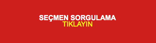 seçmen<a class='labels' style='color:#4d4e53' data-cke-saved-href='/search_tag.php?tags=sorgulama' href='/search_tag.php?tags=sorgulama'> sorgulama </a>ysk tıklayın.png