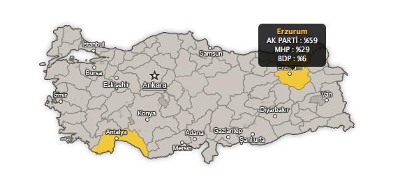 2014 yerel seçim sonuçları erzurum.png