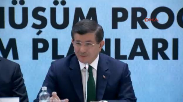 başbakan ahmet davutoğlu öncelikli yapısal dönüşüm paketin açıklıyor.png